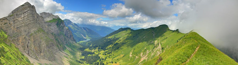 Bockmattli_Switzerland-c9dc34dd60a0f31a600488f14c628749.jpg