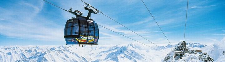 Gletscher_ski_lift-857eefcffc0d13ce7f3dd709c6d9d6d4.jpg