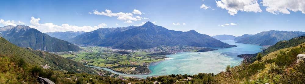 Lake_Como_Italy-ff7b3037f7c25601718a443735342c27.jpg