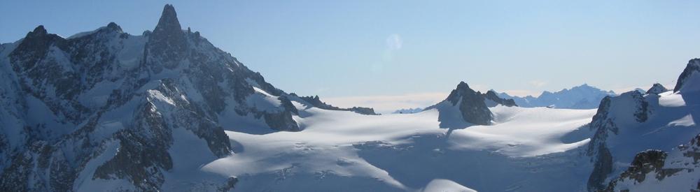 Mont_Blanc_Massif_Chamonix-4d4626992d68f76923897cbed70c5152.jpg