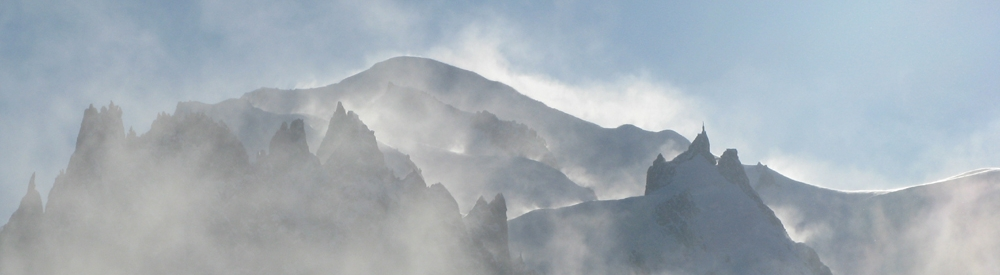 Mont_Blanc_Ridge2-739993ac487fbf9c8a081cbab22fe574.jpg