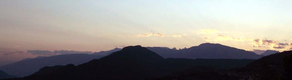 Pergine_Dolomites_sunset_crop-73ac4f02571473f3293fdf1647fd7836.jpg