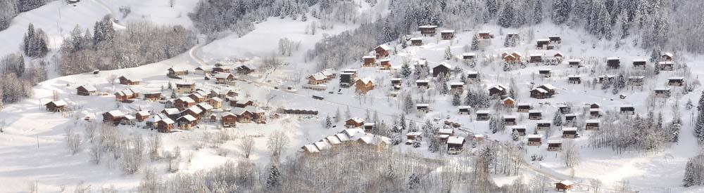 Winter_Chalets-5078ad6f98e96b5c1eef5dfd1cb350c3.jpg