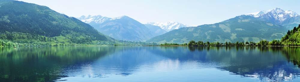 Zell_Lake_Zell_Am_See_Austria-f5d6ee194fe338f9a4efb6b0796c6f97.jpg